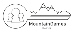 mountaingames.ch Logo